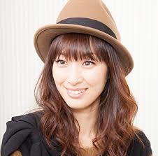 坂下千里子,女優,ちりちゃん