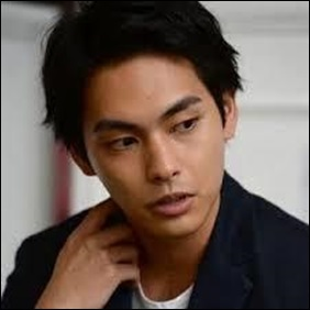柳楽優弥 豊田エリー 俳優 ゆとりですがなにか