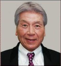 マック赤坂,都知事選挙