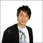 徳井義実,福田充徳,お笑い,チュートリアル