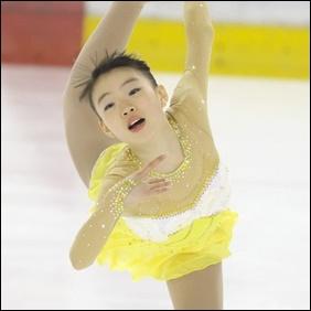 濱田美栄の画像 p1_6