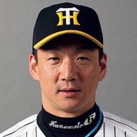 金本監督,阪神タイガース