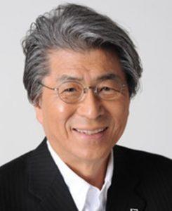 鳥越俊太郎,ジャーナリスト,都知事選挙,がん