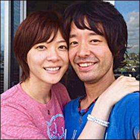 上野&和田