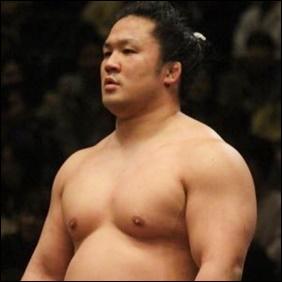 大相撲石浦