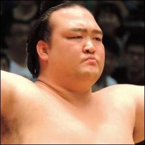 大相撲稀勢の里