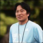 箱根駅伝4連覇を達成した青山学院大学原監督は嫁さんとの二人三脚