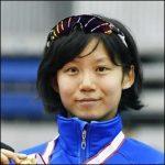 高木美帆の兄姉もスケート選手 すじがいい 世界選手権で総合優勝