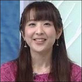 関口奈美の画像 p1_7