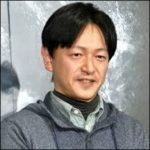 依田司 気象予報士