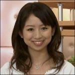 気象予報士の弓木春奈はそろそろ結婚か?実家は?高校はどこ?