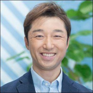 増田雅昭 気象予報士