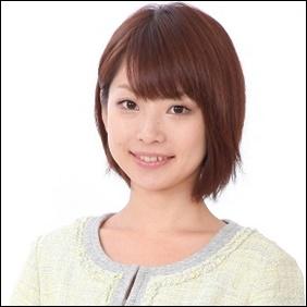 奈良岡希実子 気象予報士