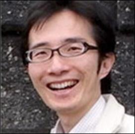 福田寛之 気象予報士