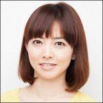 尾崎朋美はテレビキャスターから気象予報士に 大学はどこ!結婚してる?