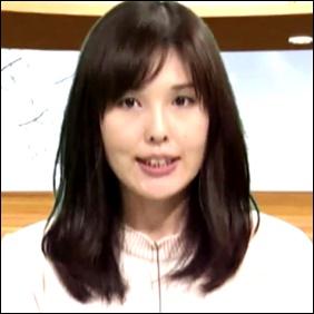 岡田みはる