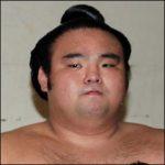 大相撲 貴景勝