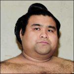 大相撲 高安