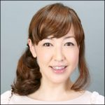 気象予報士の井坂綾は柔道整復師 ラジオパーソナリティとして活躍