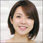 気象予報士の勝丸恭子はお好み焼きが大好きなカープ女子 年齢は?