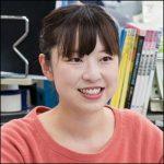 気象予報士の堀栄子は一般企業OLから転職 大学は?結婚は?
