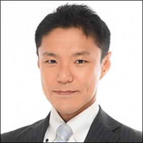 小杉浩史 気象予報士
