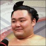 大相撲朝乃山