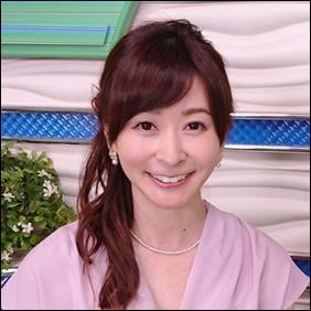 村田美紀アナウンサー