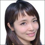 気象予報士の澤井明子は結婚してお子さんもいる 出身地や趣味は?