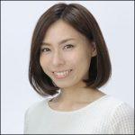 気象予報士の丸田絵里子は年齢不詳?経歴と趣味や資格は?